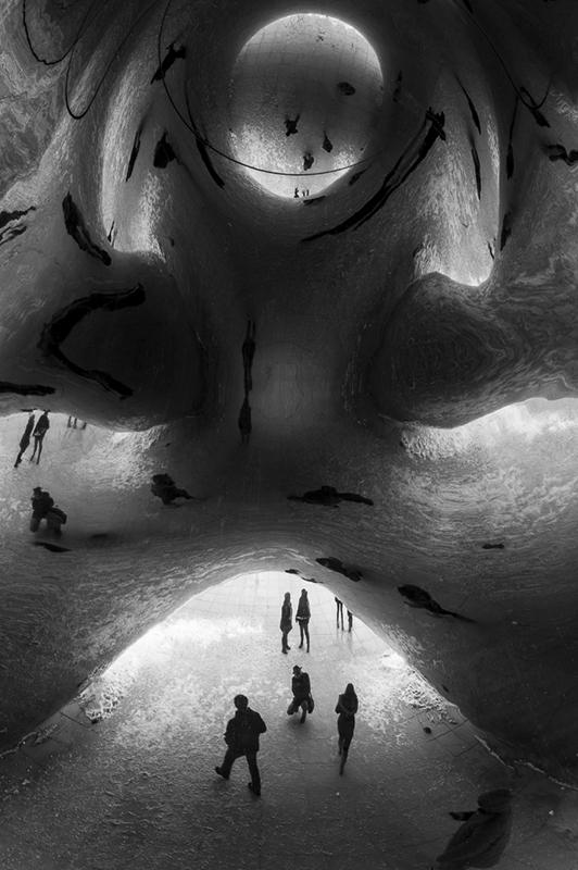 Locke.-Michael J-Chicago Alien